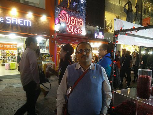 Korea-market-2015