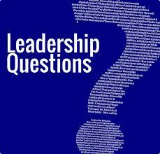 Worshipping False Gods-Leadership?EQ?Success?Meaning?