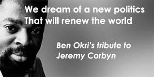 Ben Okri-quote 2.jpg