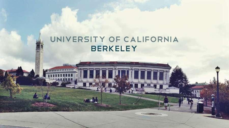 Berkeley to Bundelkhand and the Dream of 15 Bananas anHour