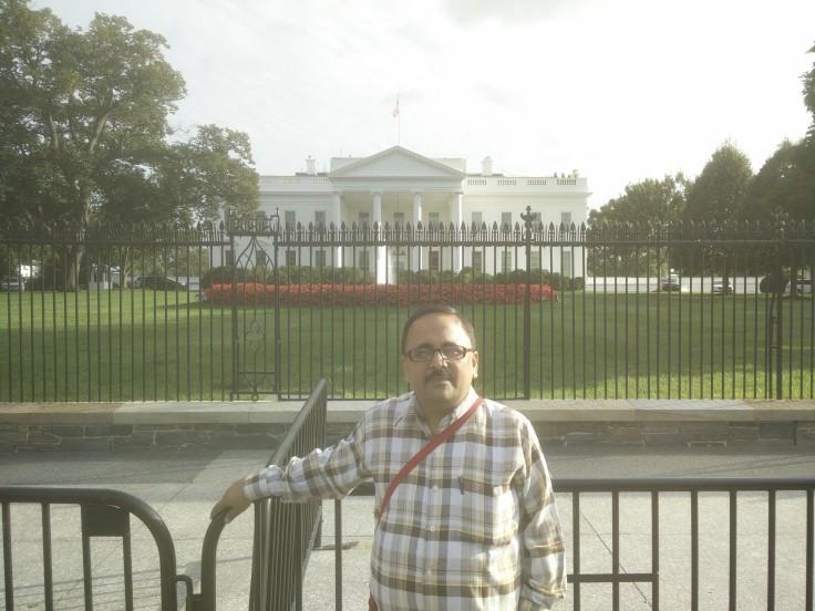 RKJ- Washington-2015.jpg