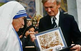 mother-teresa-nobel-prize