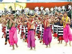 liangmai-tribe-2