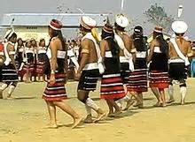 liangmai-tribes-of-nagaland