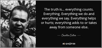 countee-cullen-quote-and-image-2