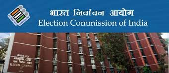 one-nation-one-election-eci