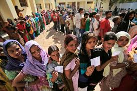 one-nation-one-election-voter-participation
