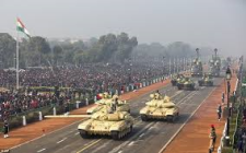 tanks-on-rajpath