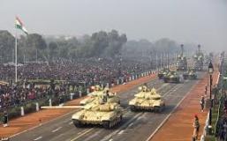 tanks-on-rajpath