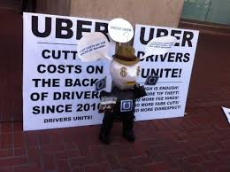 uber-cutting-cost