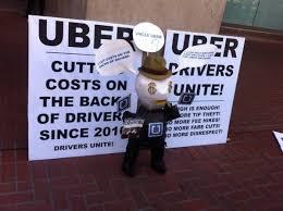 uber-cutting-cost