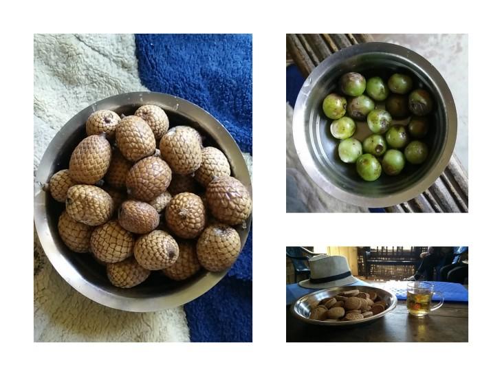 tamenglong-cane-fruit-aanwla-juice-and-anwla