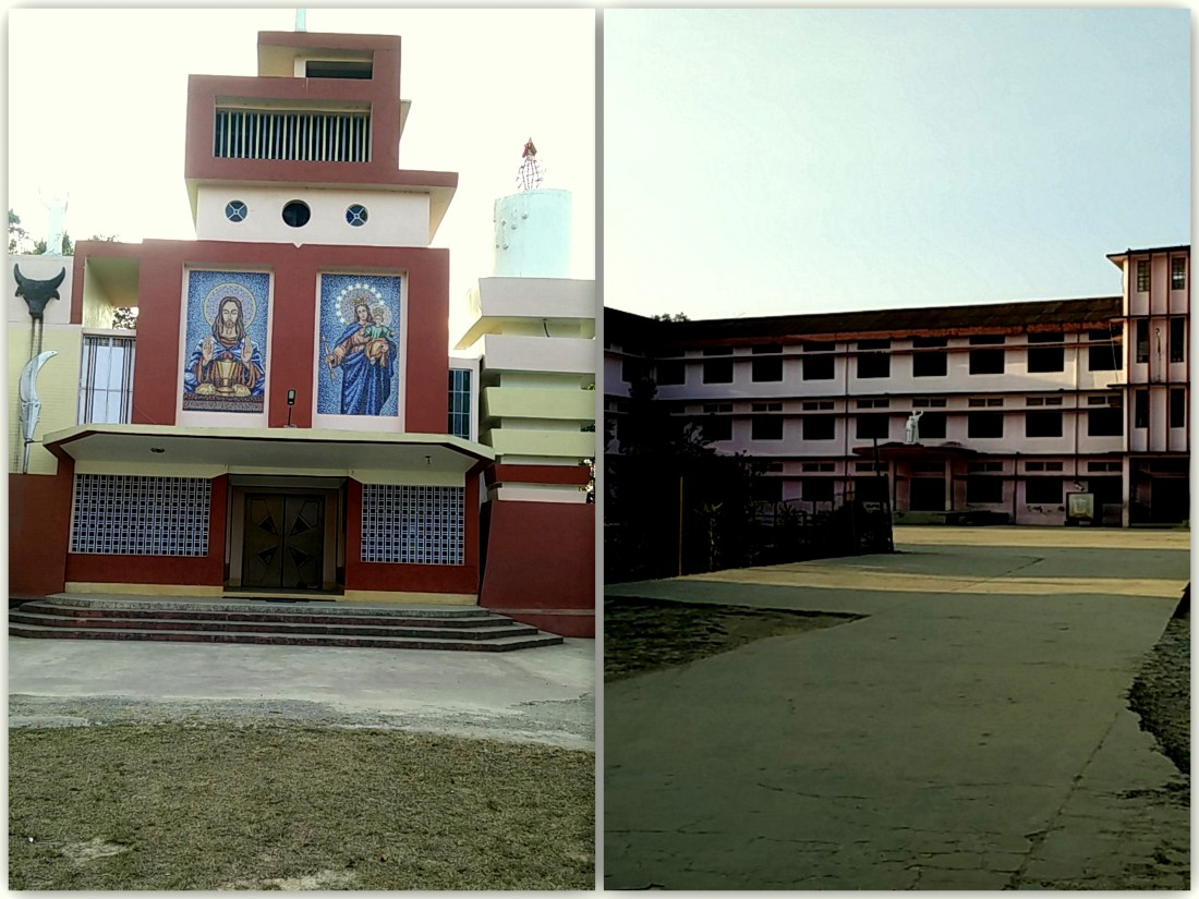 tamenglong-catholic-and-protestent-church