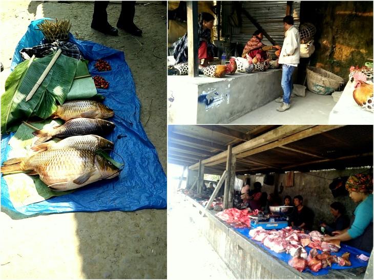tamenglong-fishbeef-etc-collage