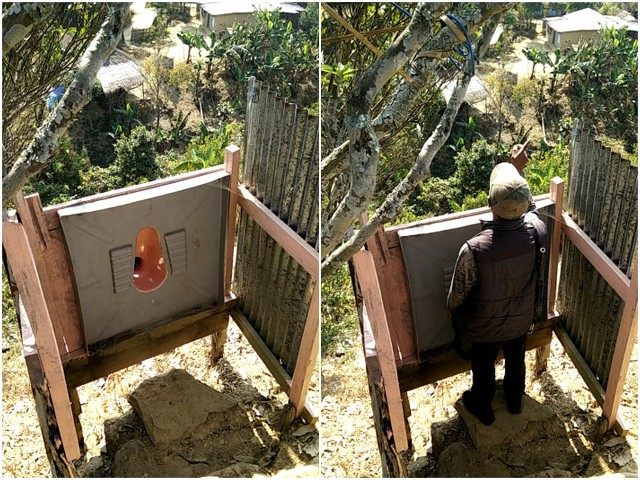tamenglong-improvised-toilet-and-urinal