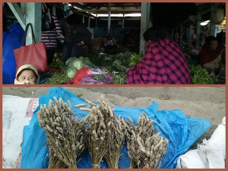 tamenglong-veg-and-herbs-collage
