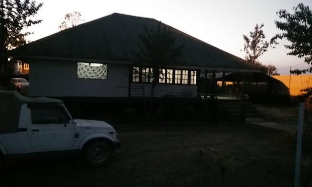 tamenglong-village-haunted-house-of-the-sdm