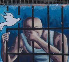 Jail-Limbale-2