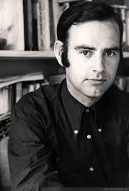 Jorge Teillier-Chile-Poet