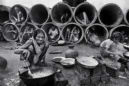 Naf-Bangladesh refugee 2