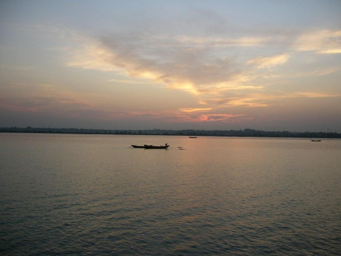 Naf river 3