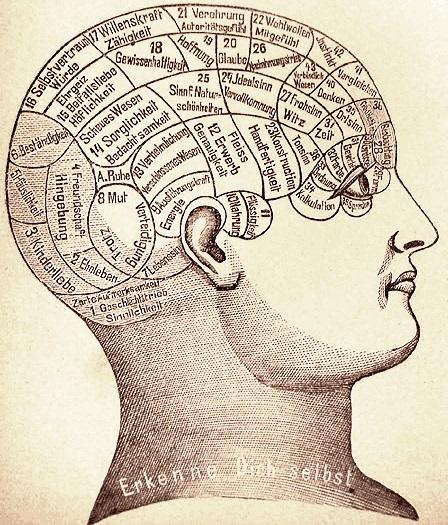 psychiatrist 1