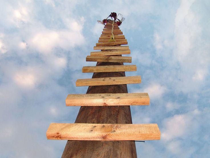 Ladder_to_sky_Escalera_al_cielo_Stairway_to_heaven