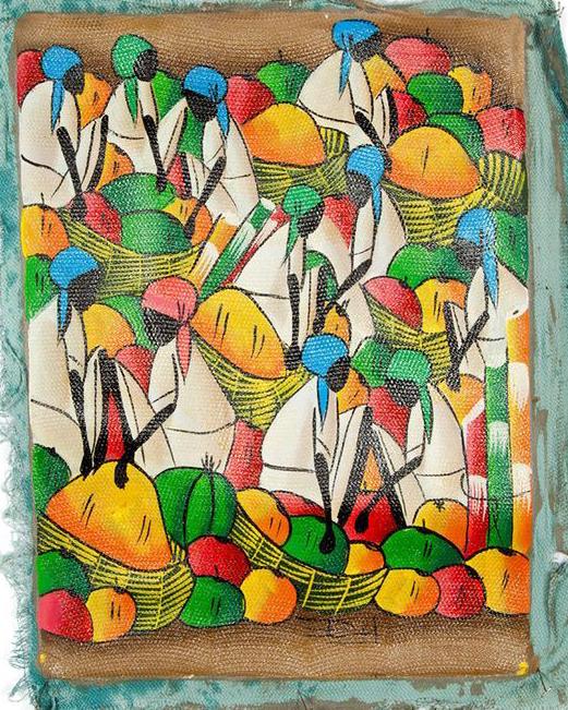 haitian-market-scene-malawai-poem.jpg